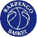 Logo Barbengo+