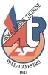 ATP logo