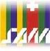 SAMmadre logo
