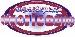 supersquads logo
