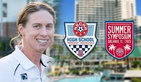 CP Coach Article NSCAA