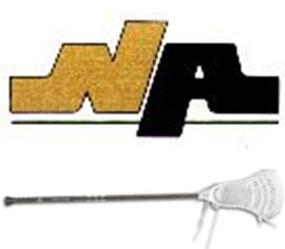 North Allegheny H.S. Lacrosse