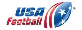 Heads Up Logo 2