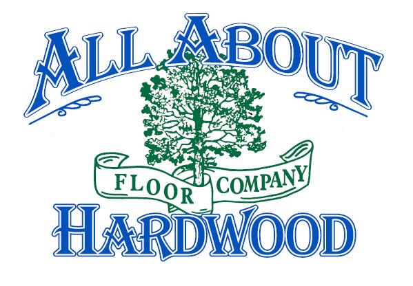 AllAboutHardwood-logo.jpg