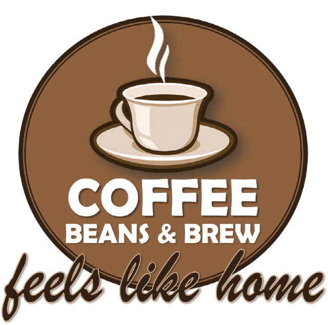 beans and brew logo.png