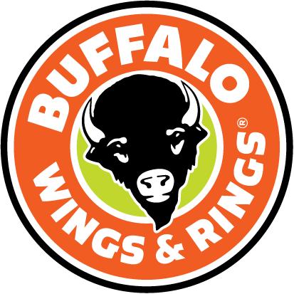 Wings-n-Wings