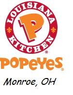 Popeye's.jpg
