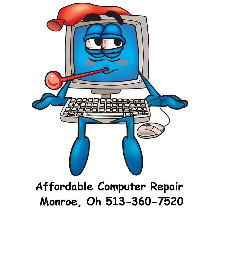 Affordable Computer Repair.jpg