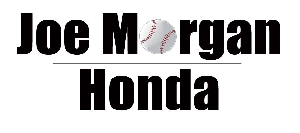 Joe Morgan 1in black.jpg