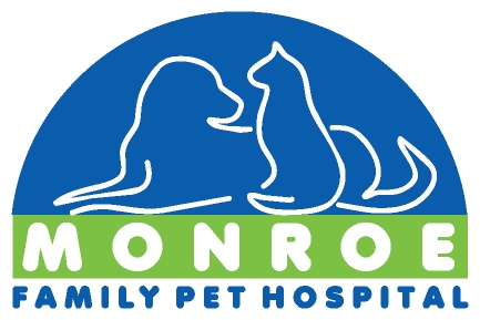 Monroe Family Pet Hospital- Logo.jpg