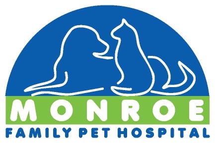 Monroe Family Pet Hospital- Logo.jpg