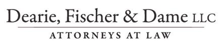 Dearie_Fischer_Dame_Attorneys.jpg