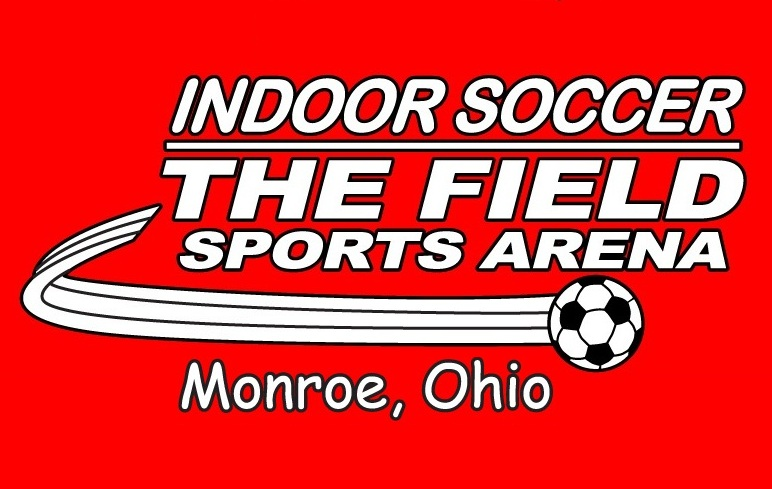The Field Sports Arena