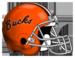 Bucks 2015 New