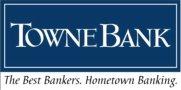 towne bank.jpg
