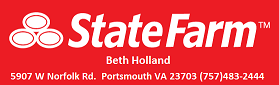 Beth Holland State Farm