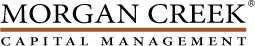 LogoMorganCreek