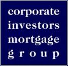 LogoCorporateInvestorsMortgage