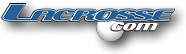 LogoLacrosseDotCom
