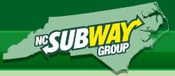 LogoNCSubway