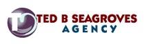 LogoTedSeagrovesAgency