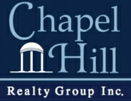 Chapel Hll Realty Group