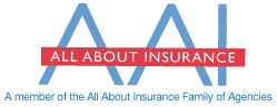 All About Insurance