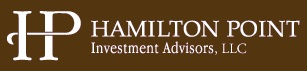Hamilton Point Investment Advisers