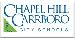 CHCCS Logo