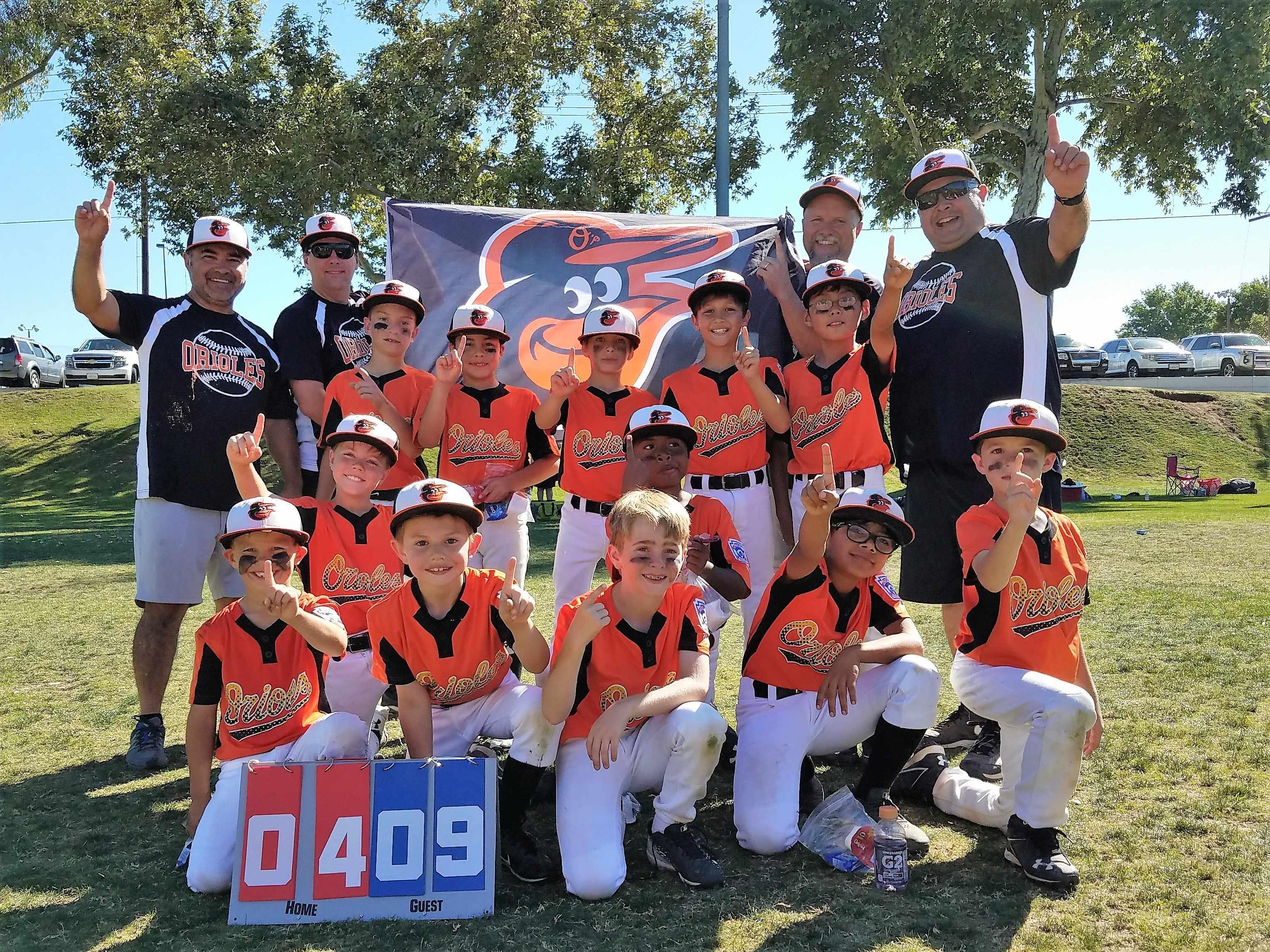 2017 AA Tournament Champions - The Orioles.jpg