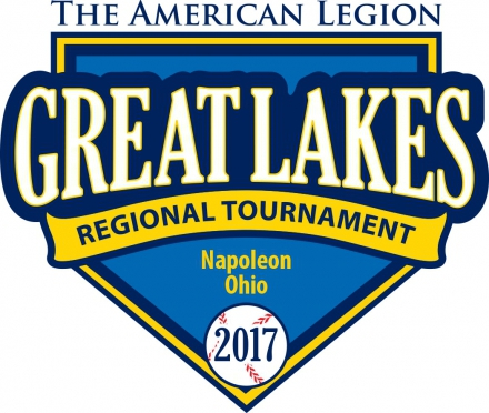 2017-Regional-Great Lakes.jpg