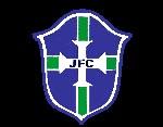 jfc logo