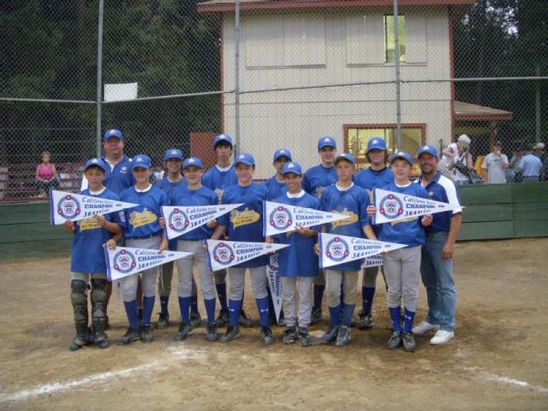 2008 Jr Champions_1