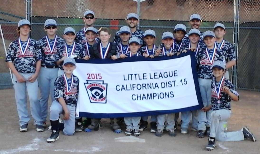 2015 11-12 Champions