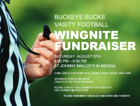 Bucks Wing Night Fundraiser.png
