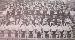 Bucks 1979