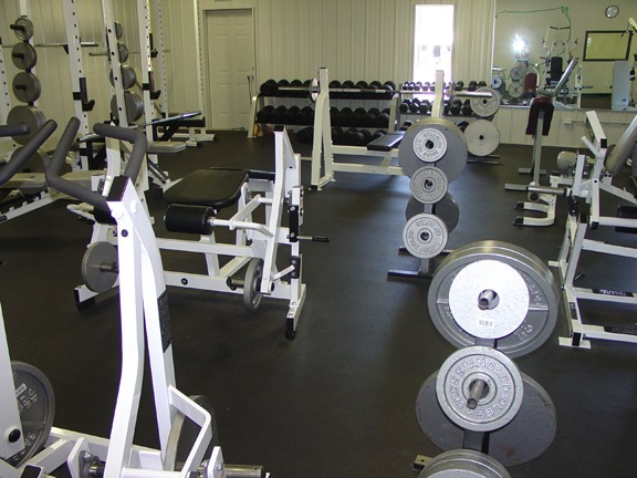 weightroom2