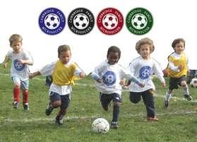 4 Boys 4 Balls