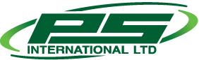 LogoPSInternational