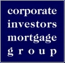 LogoCorporateInvestorsMortgage