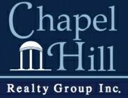 LogoChapelHillRealtyGropu