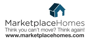 Marketplace Homes