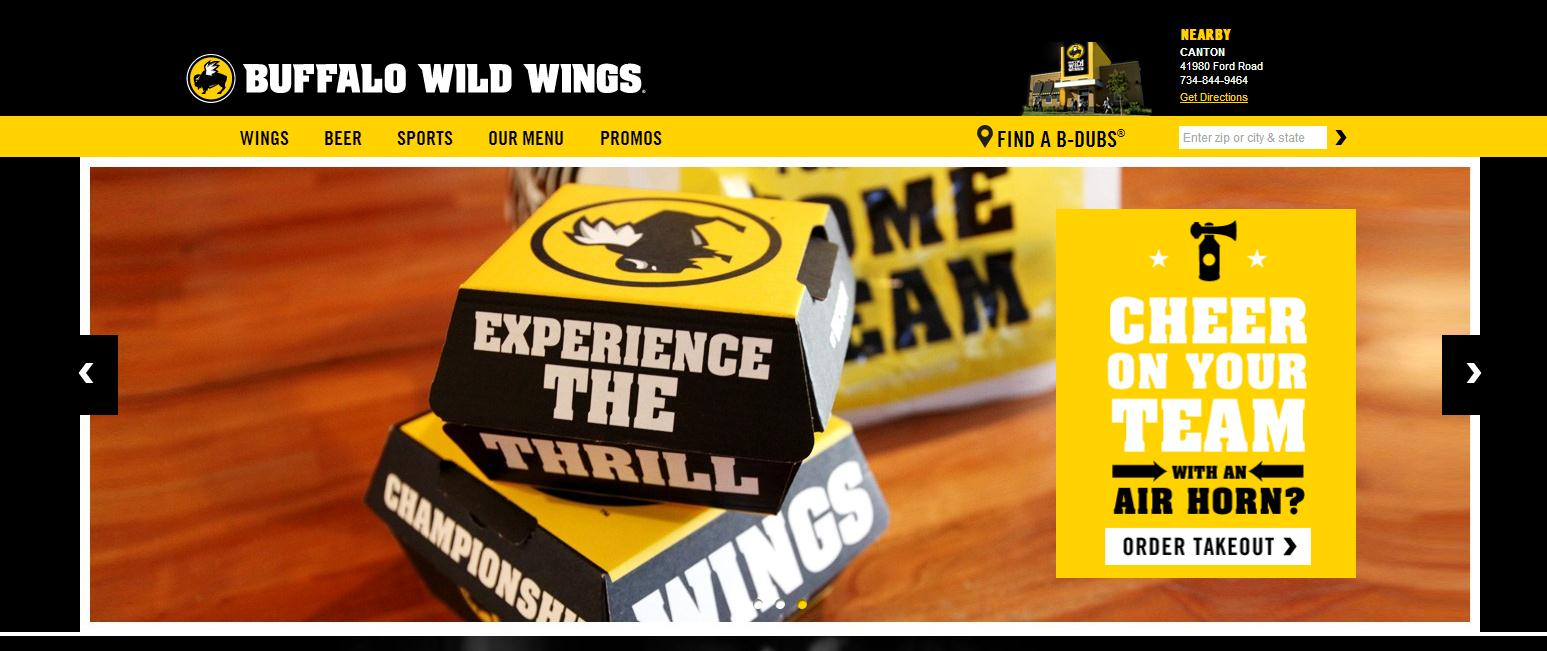 BW3 Website Photo