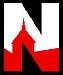 Shawnee Mission North Logo