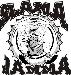 Slama Jamma