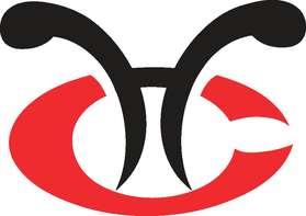 2013_logo