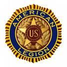 AmericanLegion