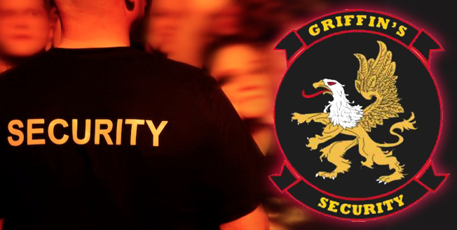 Griffin Security.jpg