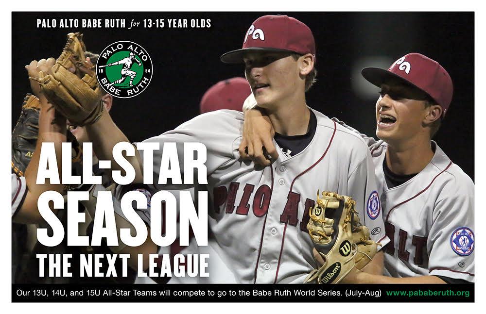 All Star Season