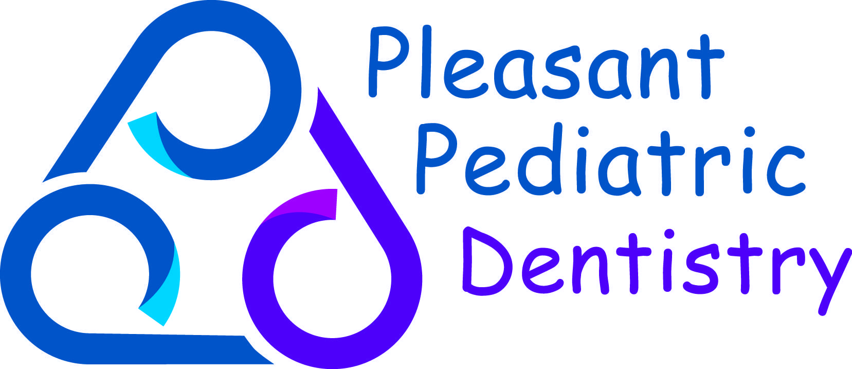Pleasant Pediatric Dentistry